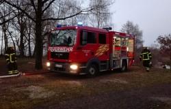 Gemeindewehruebung 1000x669start